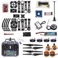 APM Flight Control Kit