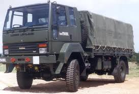ashok leyland stallion mkiii mkiv military vehicles ashok leyland stallion 4x4
