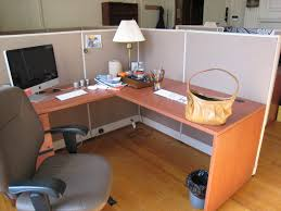 cubicle decorating ideas home decor cheap office cubicles