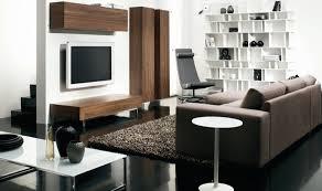 marvelous latest trends in living room furniture also latest furniture for living room fagusfurniture amazing latest trends furniture