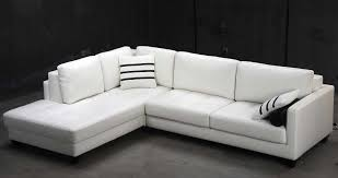 full size of seat chairs lovely office furniture couch leather upholstery white color tufted amazing gray office furniture 5
