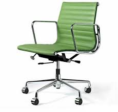 stylish office chairs full image for office swivel chair  minimalist design on office swivel