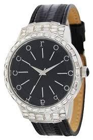 Наручные <b>часы roccobarocco</b> BUT.<b>1.1.3</b> — купить по выгодной ...