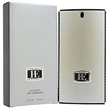 Portfolio by Perry Ellis for men Eau De Toilette Spray ... - Amazon.com