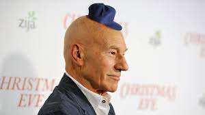 Does Wearing A <b>Hat</b> Make You <b>Go</b> Bald? | HuffPost Life