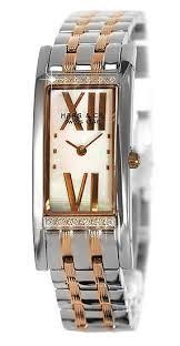 Мужские наручные <b>часы HAAS & CIE</b> в Калининграде. Каталог ...