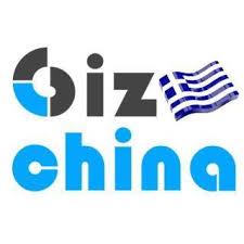 GizChina Greece - #<b>Alfawise A9 New Touch</b>: νέα πρόταση, με ...