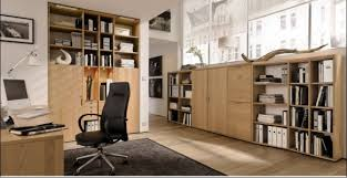 home office rug home office furniture black rug design beautiful home office makeover sita