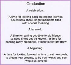 high school graduation speech ideas  brilliant high school  math worksheet  middle school graduation speech quotes quotesgram  high school graduation speech ideas