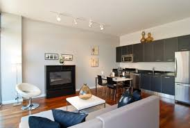 simple track lighting in living room interior decorating ideas best luxury best lighting for living room