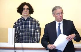 teen accused in lawrence beheading held out bail news teen accused in lawrence beheading held out bail