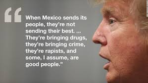 「images trump words」の画像検索結果