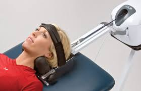 Image result for Cervical decompression