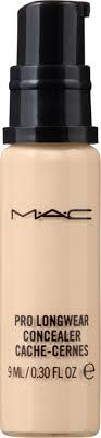 <b>MAC Pro Longwear</b> Concealer | Ulta Beauty