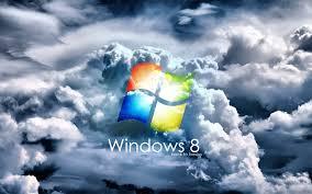 Microsoft deve atualizar aplicativos de Windows 8 esse mês Images?q=tbn:ANd9GcQv32v6ImUCjiQdMwfqmo7tzfd3Y6VNY71zFdUbt2WTJIUbqLmhZg