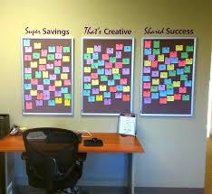office bulletin board design ideas inspiring decorating interior office design office designers san bulletin board design office