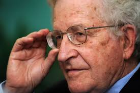 noam chomsky infuriating and necessary the daily beast