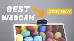(CLOSED)GIVEAWAY! Best <b>Elephone Ecam X</b> Webcam in 2020 ...