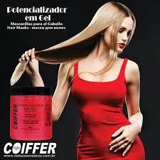 Daile <b>Coiffer</b> Cosméticos - Home | Facebook