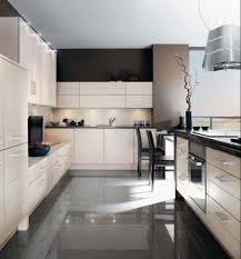 Black White Kitchen Designs New Kitchen Designs New Kitchen Designs Design For Kitchen Ideas