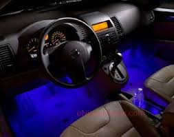 genuine nissan altima interior mood accent lighting personalize the ride interior accent lighting represents the car mood lighting