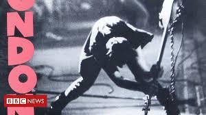 The <b>Clash</b>: How <b>London Calling</b> still inspires 40 years on - BBC News