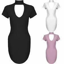 Другие производители коктейльные <b>платья</b> выше колена, <b>мини</b> ...