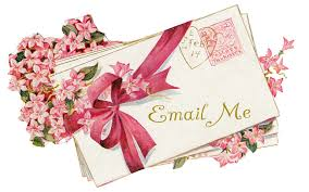 Image result for email me