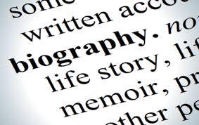 how to write a lively biographical essay essay writing biographical essay biography