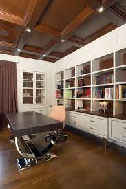 home office ceiling lights home office contemporary with built in storage built in cabinets ceiling lights for home office