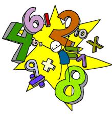 Hasil gambar untuk matematika