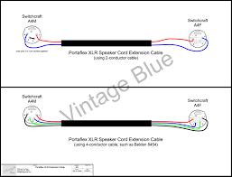 wiring diagram for xlr wiring image wiring diagram xlr wire diagram the wiring diagram on wiring diagram for xlr