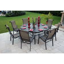 person dining room table foter:  seat patio dining table vidrian