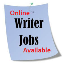 NerdyTurtlez com Offers Writing Jobs Online for Kenyan Writers