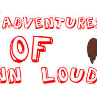 The Adventures of <b>Lynn Loud</b> | The Loud House Fanon Wikia ...