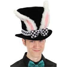 top 10 most popular <b>alice in wonderland</b> costume rabbit brands and ...
