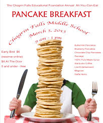pancake breakfast fundraiser flyer template pancake breakfast flyer search results template psd pancake breakfast fundraiser flyer template dimension n tk