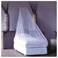 «<b>Сетка</b> - <b>полог</b> от комаров <b>150х250см</b>» — Результаты поиска ...