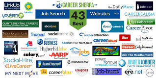 best job search websites  career sherpa welcome to this year39s list of the best job search websites for 2016