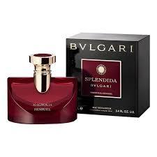 <b>BVLGARI</b> Splendida <b>Magnolia Sensuel</b> - купить женские духи ...