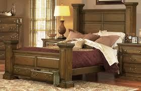 pine bedroom furniture sets