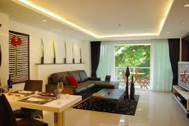 living room idea touch japanesse interior modern living room design with natural touch of the