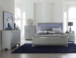 <b>Factory Direct</b> Mattress and Furniture: Discount Furniture | Point