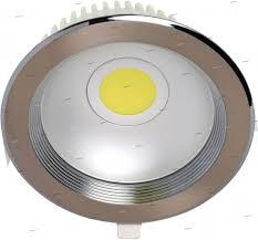 HL696L (<b>016-019-0010</b>) nickel 4200K <b>Светильник</b> встраиваемый ...