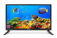 Купить <b>Телевизоры Harper</b> (<b>Харпер</b>) недорого в интернет ...