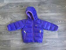 Размер 12-18 месяцев <b>Patagonia</b> детская <b>одежда</b> - огромный ...