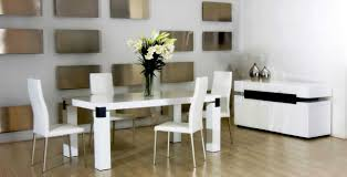 Nice Dining Room Tables Classic Dining Table With Chairs And Sideboard In Nice Dining Room