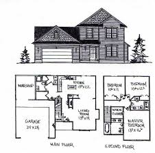 Index of        story house floor plans l  b ae dcadb  jpg