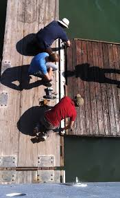tisc teaches life lessons like teamwork for example onclippercove dockinstall team teamwork