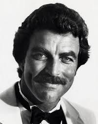 Pictures & Photos of Tom Selleck - IMDb via Relatably.com